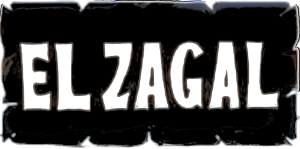 El Zagal #espetos en #malaga